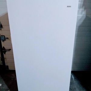 Kenmore Freezer for Sale in Happy Valley, OR