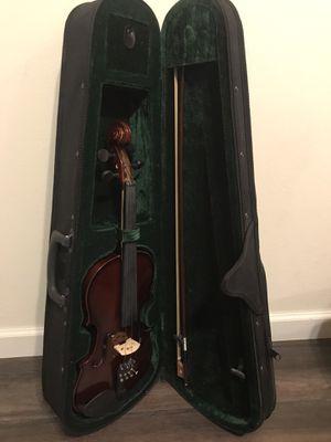 Copy Stradivarius Violin for Sale in Boynton Beach, FL
