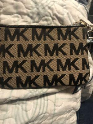MK coin bag for Sale in Dallas, TX