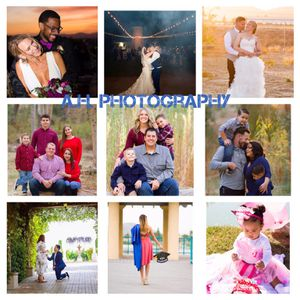 📸Photographer📸 for Sale in Temecula, CA