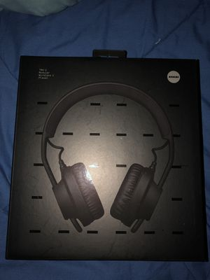 AiAiAi TMA-2 Bluetooth wireless headphones for Sale in San Diego, CA