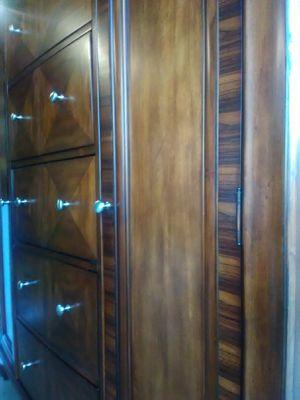 Closer. En. Buenas. Condisiones. 56. X. 60 for Sale in Moreno Valley, CA