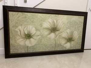 Picture Frame for Sale in Homestead, FL