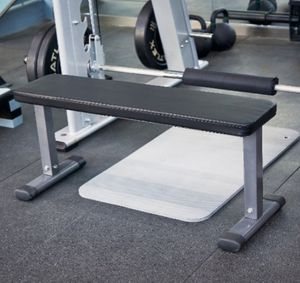 Training Exercise Bench for Home Workout, Gym Equipment for Sale in Corona, CA