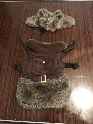 Dog Coat for Sale in Columbus, OH