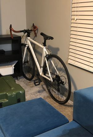Road bike for Sale in Tampa, FL