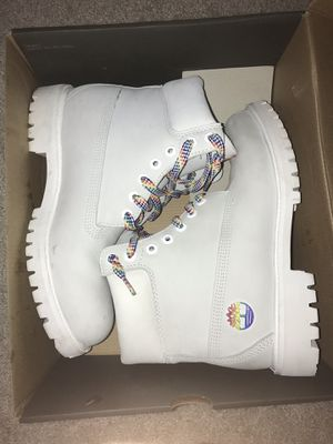 timberland for Sale in Fairfax, VA