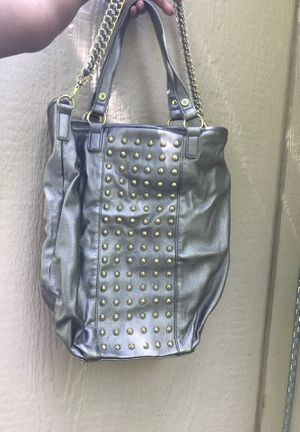 Steve Madden tote bag for Sale in Elkridge, MD