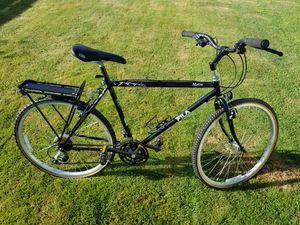 FILA METRO bike for Sale in Everett, WA