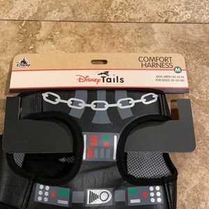 Star Wars Dog Harness for Sale in Riverside, CA