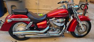 2011 Honda Shadow 750 for Sale in Spring Valley, CA