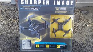 DX-2 Stunt Drone, rechargeable for Sale in Denver, CO