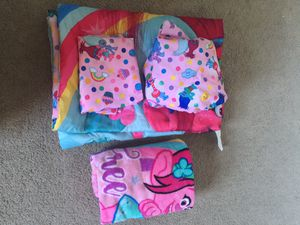 Bedding set for Sale in Sudley Springs, VA