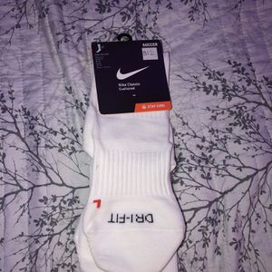 Nike Soccer Socks for Sale in Exeter, CA