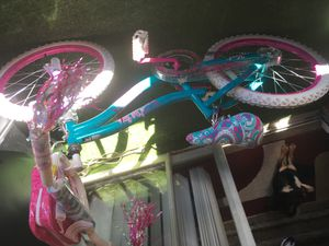 New girls talk bike for Sale in Nashville, TN
