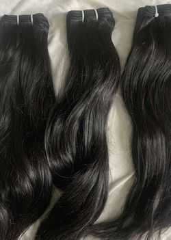 100% RAW Human Hair for Sale in Sharon,  MA