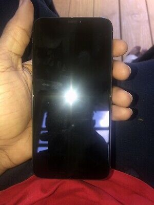 Iphone x max for Sale in Nashville, TN