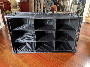 Modern Collapsable Organizer for Sale in Norfolk, VA