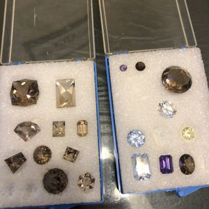 Natural Gems And Stones for Sale in Hayward, CA