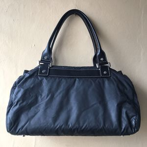 Kate Spade Tote (black) for Sale in Denver, CO