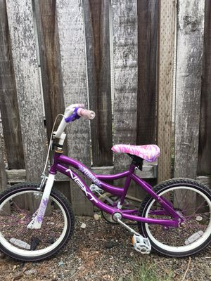 Girls bike for Sale in Beaverton, OR