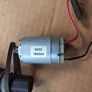 6v Motor for Sale in Kent, WA