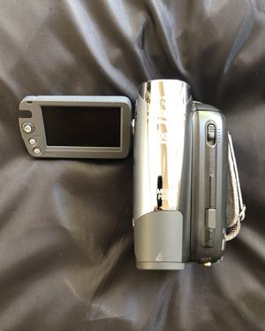 Camcorder for Sale in Duluth, GA