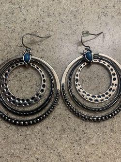 Earrings for Sale in Beaverton,  OR