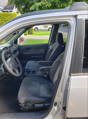2005 Honda CRV for Sale in Tumwater, WA