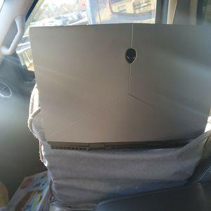 Alienware M15 for Sale in Alexandria, LA
