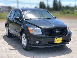 2009 Dodge Caliber for Sale in Marysville, WA
