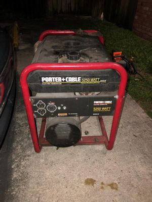 GREAT CONDITION BARELY USED JUST COLLECTED DUST IN STORAGE I JUST GOT A NEW ONE THIA ONE IS UP FOR SALE for Sale in Hollywood, FL