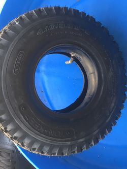 Minibike Tire for Sale in Carson,  CA