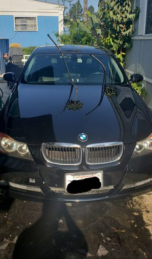 Bmw 325i 2006 for Sale in Garden Grove, CA