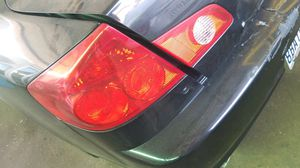 2007 Infiniti G35 parts for Sale in Huntington Park, CA