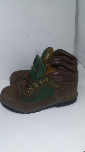 Timberland for Sale in Bladensburg, MD
