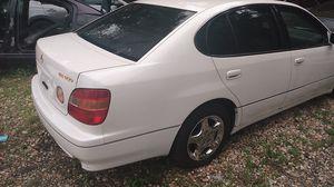 2000 Lexus GS300 for Sale in Snellville, GA