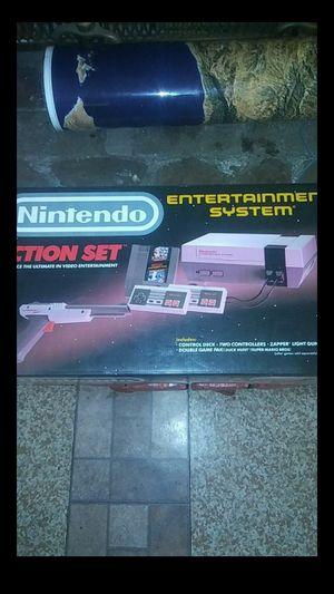 Nintendo Nes for Sale in Pico Rivera, CA