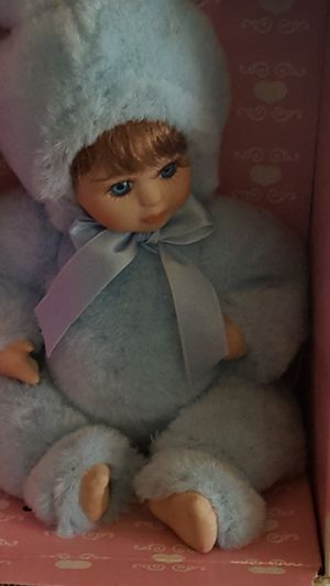 Stuffed animal for Sale in Crocker, MO