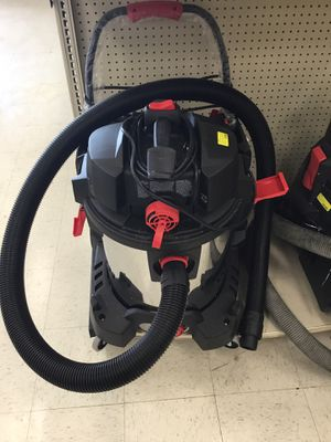 Shop vac for Sale in Pearl, MS