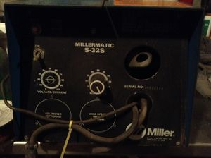 Welder for Sale in Pittsburgh, PA