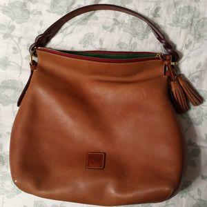 D&B Hobo Bag for Sale in Mesquite, TX