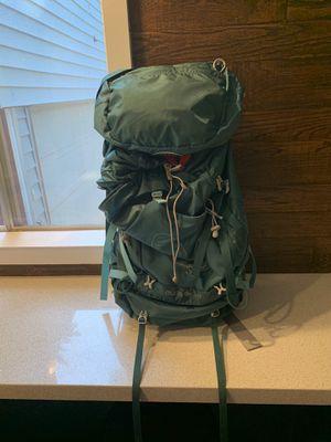 Osprey backpack for Sale in Kennewick, WA
