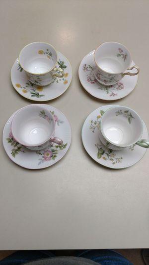 ANTIQUE TEA SET FROM ENGLAND for Sale in Woodbridge, VA