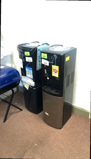 Primo water dispenser AY for Sale in Forney, TX