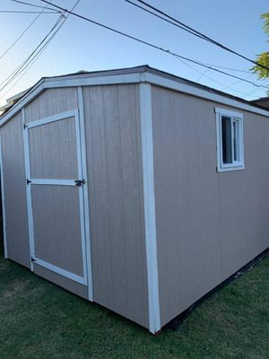 8x12 for Sale in Rancho Cucamonga, CA