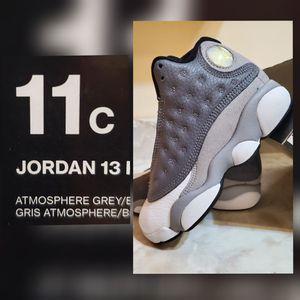 Nike Air Jordan 13 Retro PS for Sale in San Diego, CA