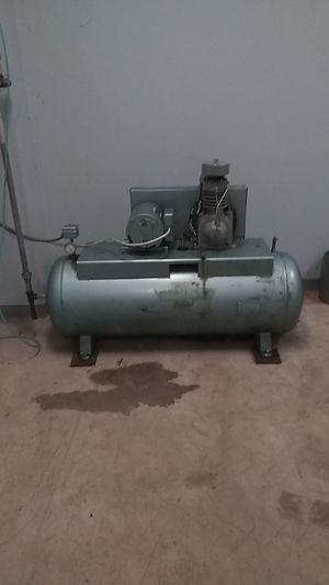 Compressor industrial for Sale in Windsor, CT