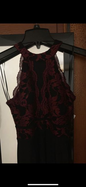 Dress for Sale in PA, US