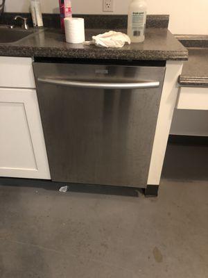 Samsung dishwasher for Sale in Austin, TX
